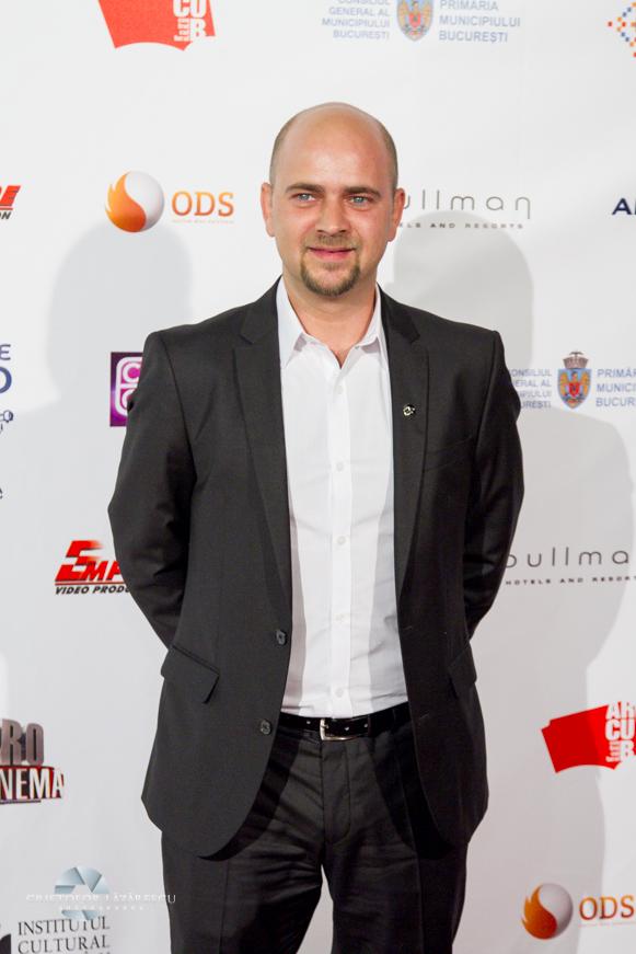 GoPo Cristofor Lazarescu - 0074