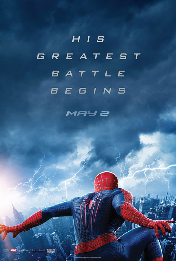 amazing_spiderman_2
