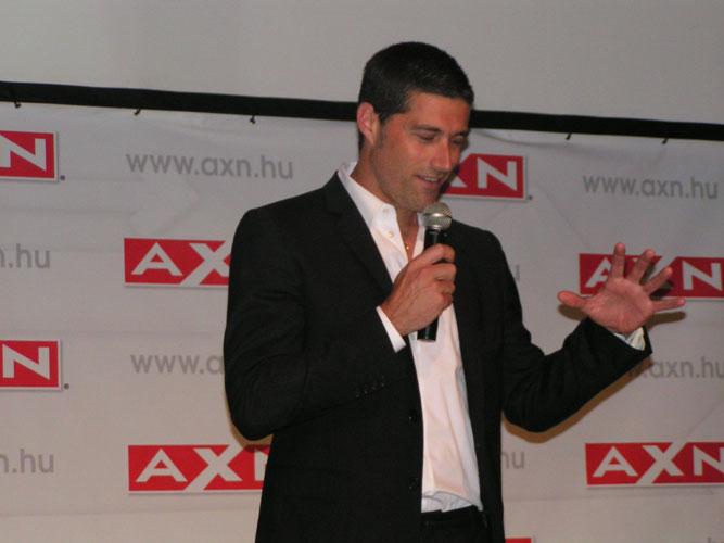 axn12