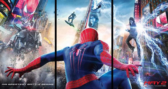 banner_spider-man2