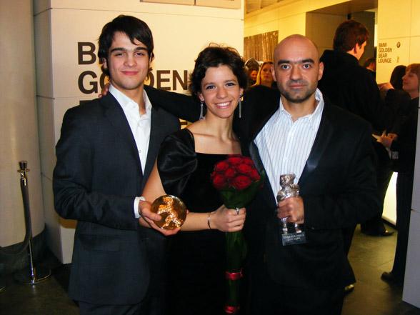 berlinalewinners4