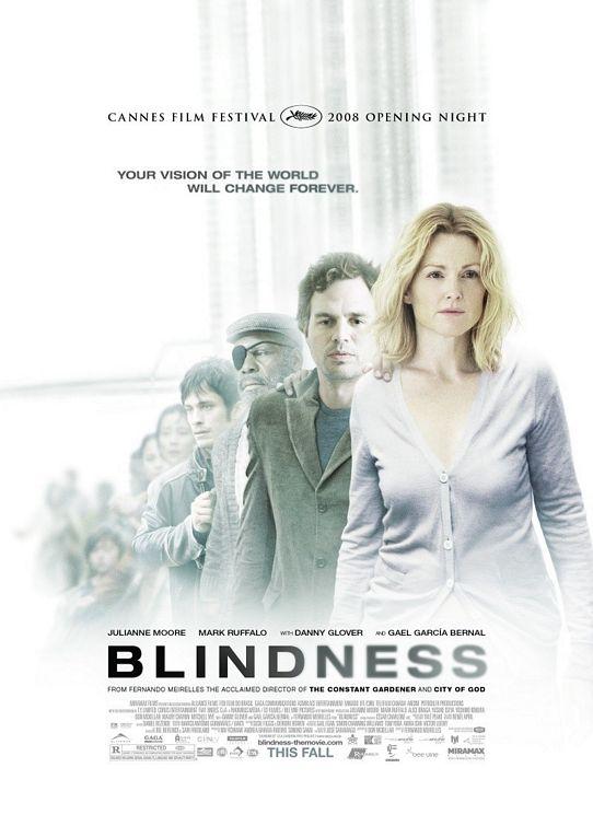 blindness4