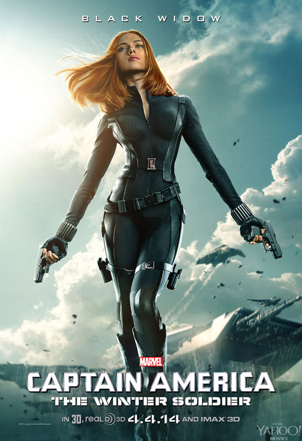 captain_america_the_winter_soldier_3