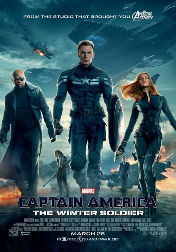 captain_america_the_winter_soldier_UK