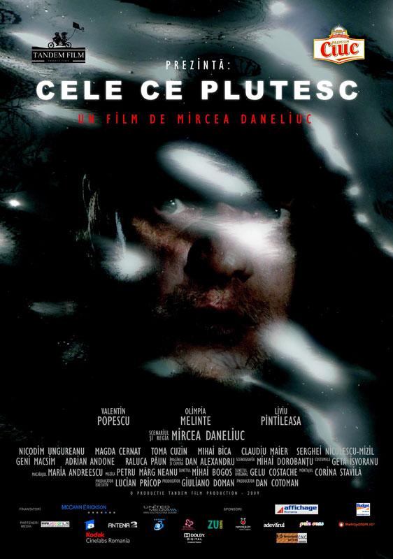 celeceplutesc1