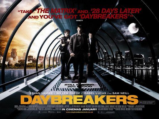 daybreakers2