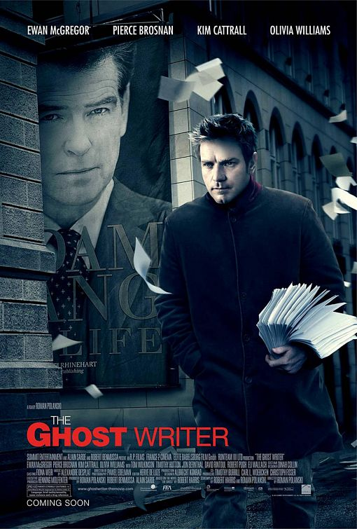 ghost_writer1