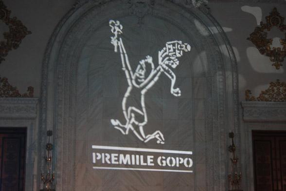 Premiile Gopo - Wikipedia  |Premiilegopo