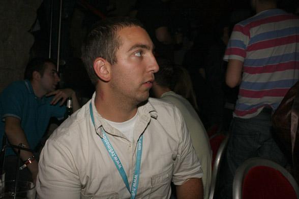 hbopartytiff2010_18