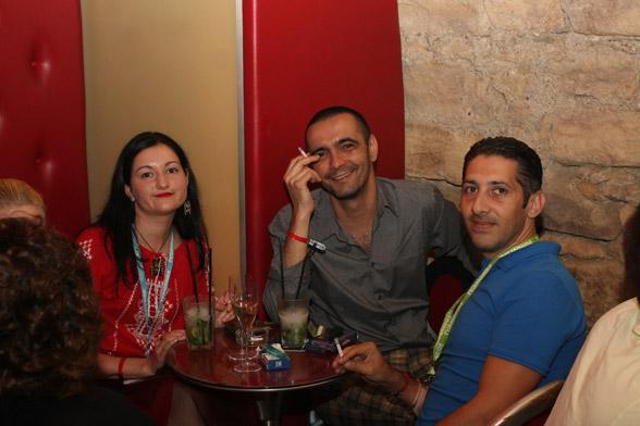 hbopartytiff2010_2