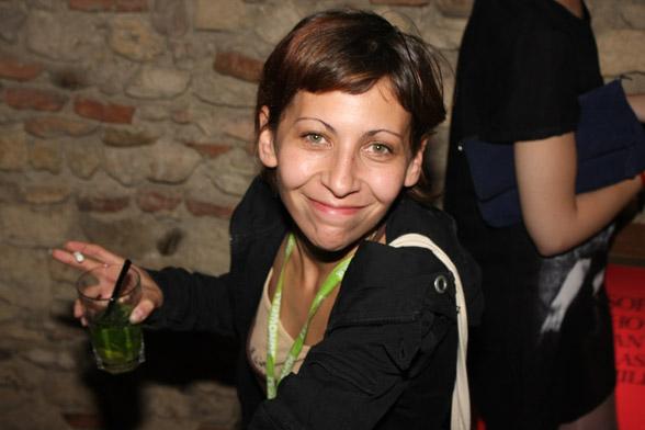hbopartytiff2010_30