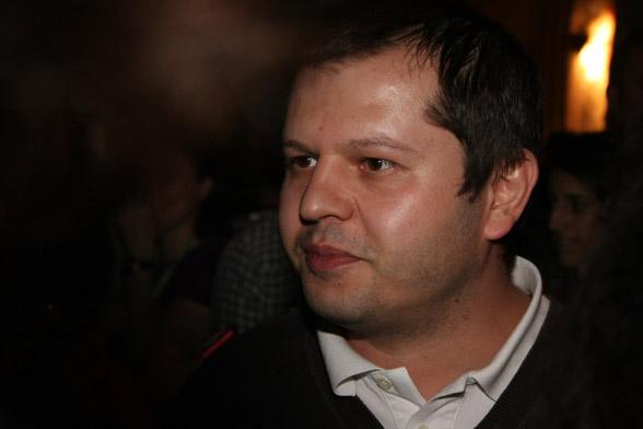 hbopartytiff2010_34