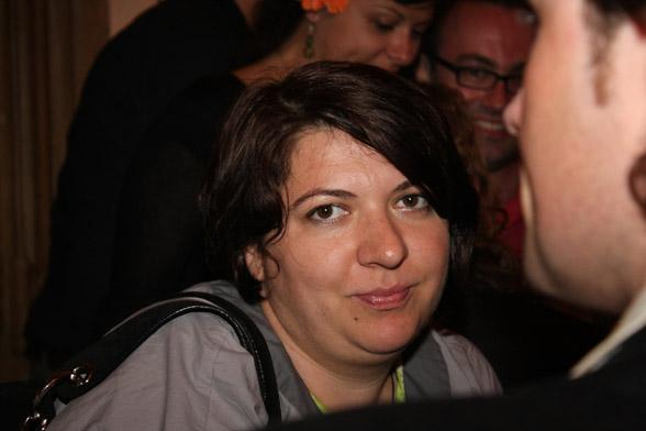 hbopartytiff2010_35