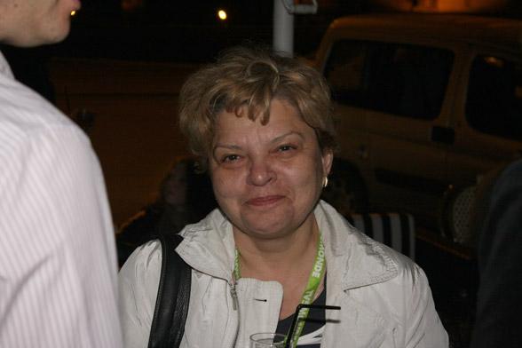 hbopartytiff2010_39