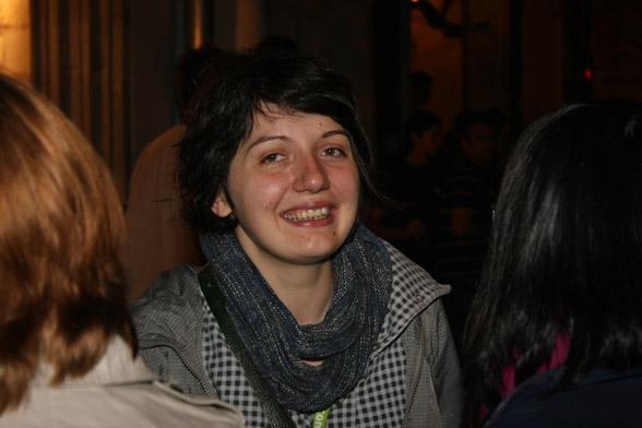 hbopartytiff2010_41