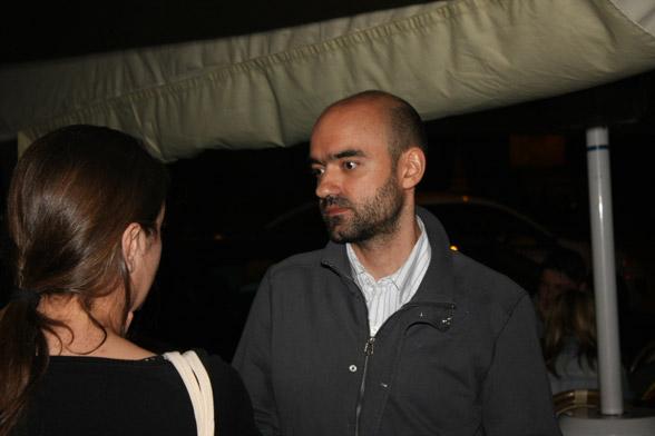 hbopartytiff2010_48