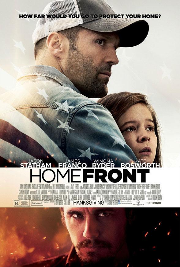 homefront_6