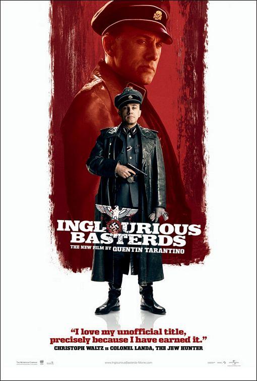 inglorious2