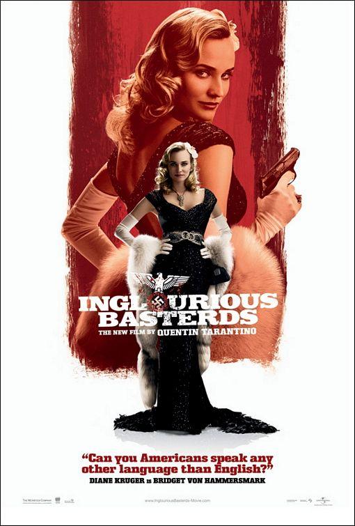 inglorious4
