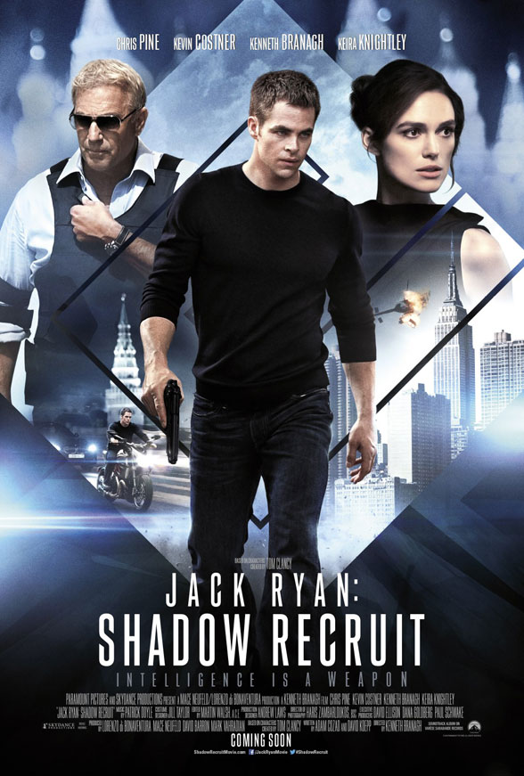jack_ryan_shadow_recruit_