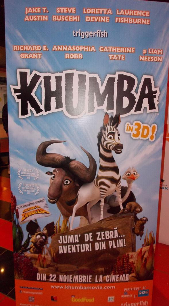 khumba_1