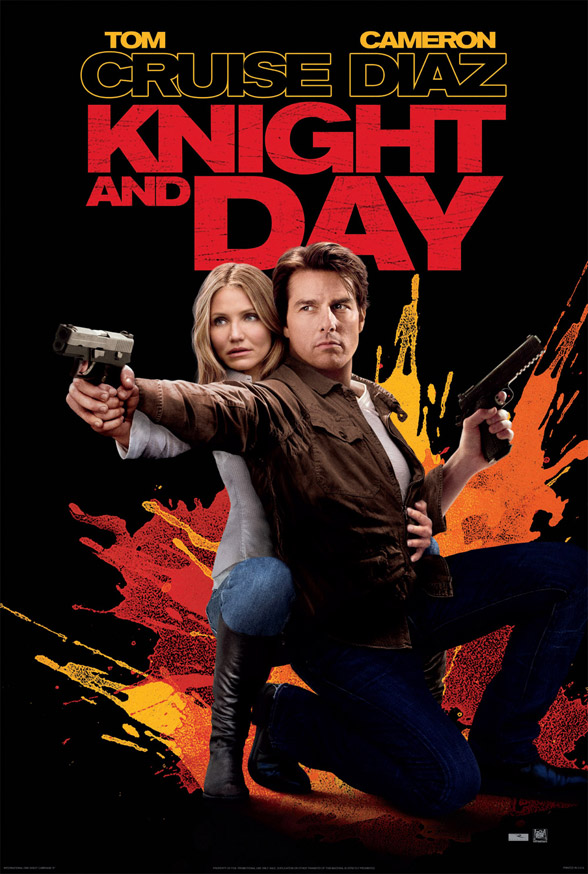 knightandday_blog