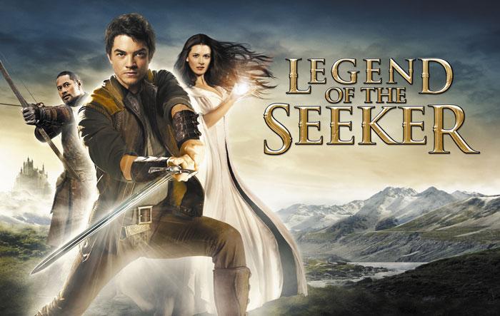 legendseeker1