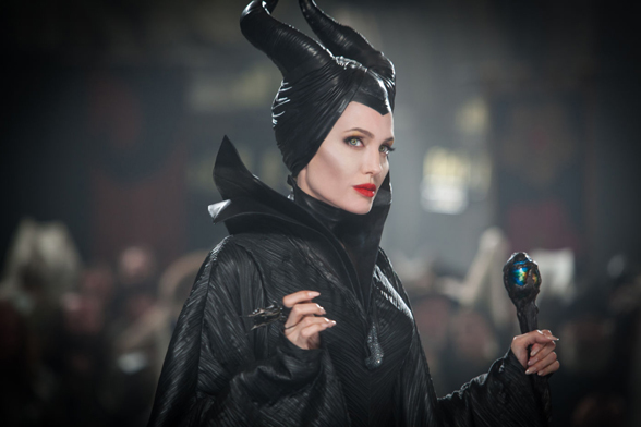 De azi la cinema: Maleficent 3D si The Two Faces of January