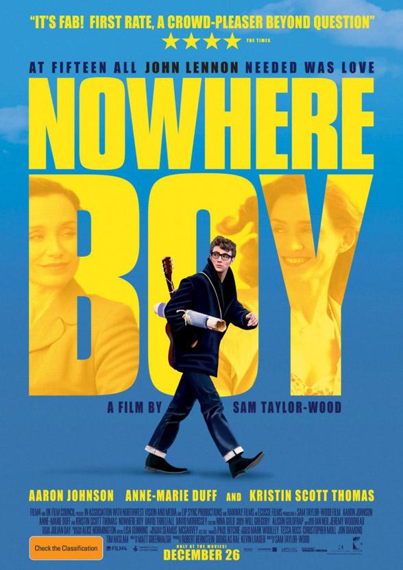 nowhereboy1