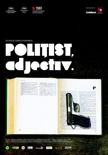 politistadjectiv1
