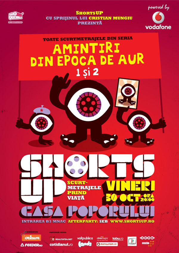 shortsup_afis