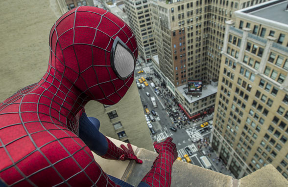 spiderman2_blog