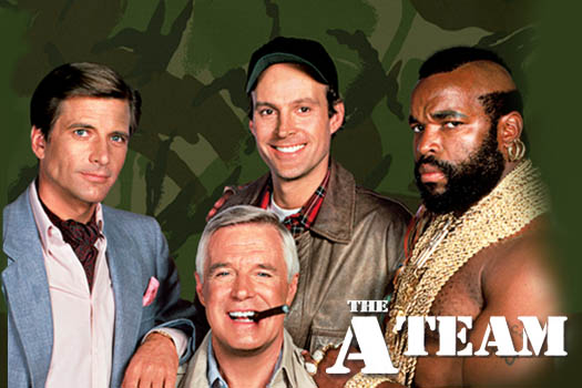 theateam_serial