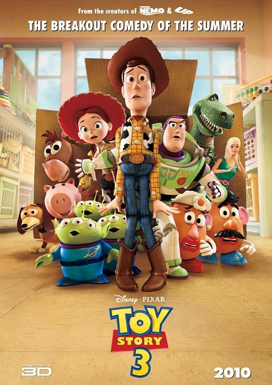 toystory3-poster