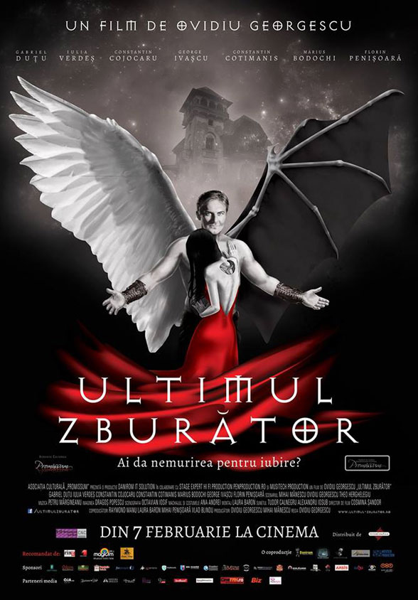 ultimul_zburator_poster