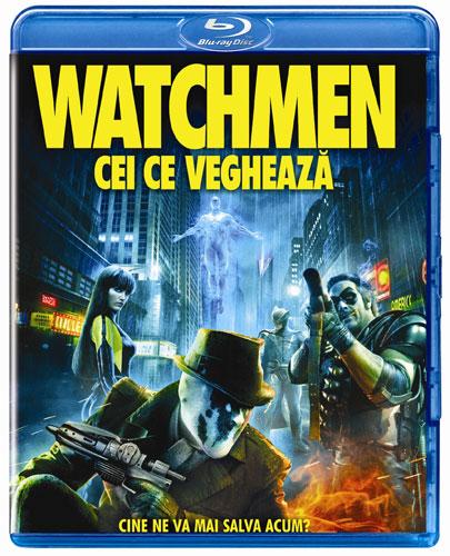 watchmenbluray