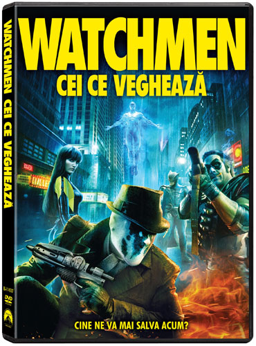 watchmendvd