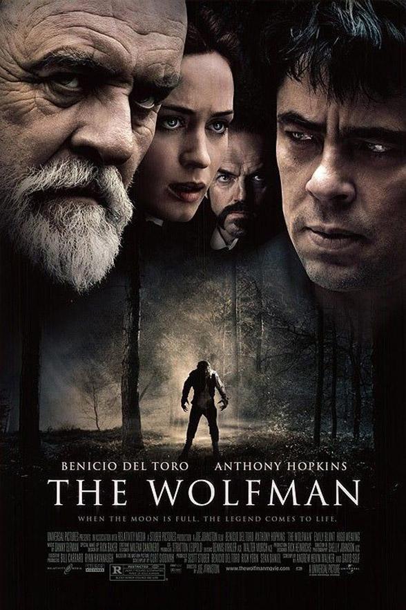 wolfman11