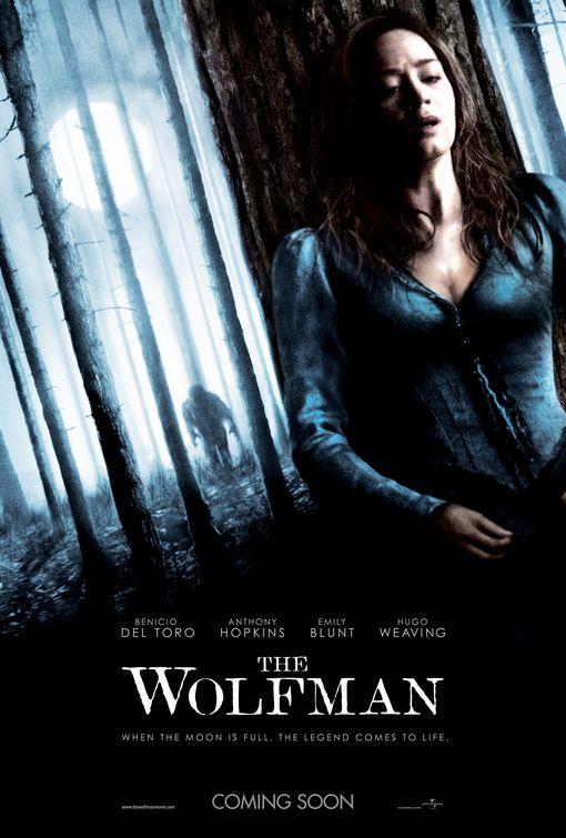 wolfman6