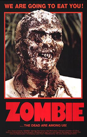 tag filme cu zombie